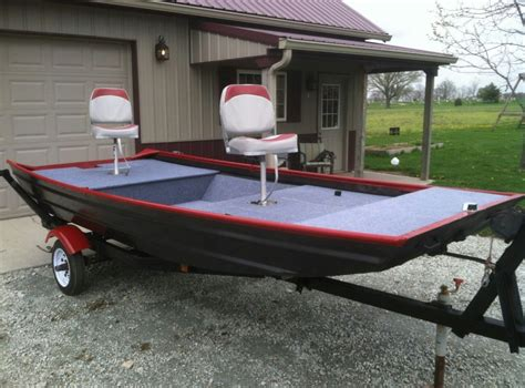 build a bass boat jon boat jon boats pinterest boating bass boat and