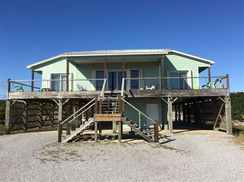 wonderful house fort morgan family friendly ft morgan beach house vrbo