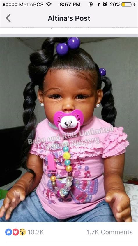 american baby dolls for toddlers best 25 american reborn babies ideas on