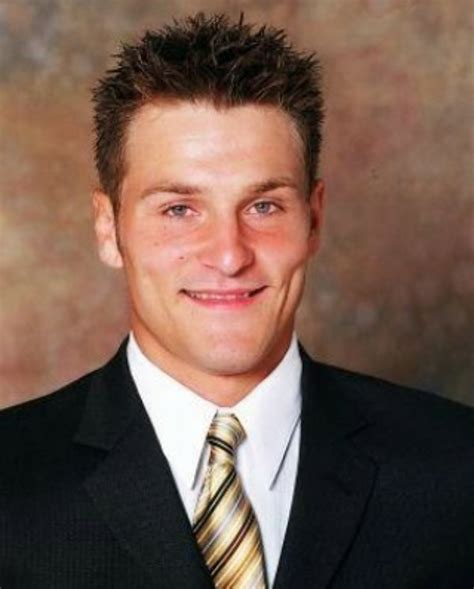 pic young stipe miocic voted most likely to become a