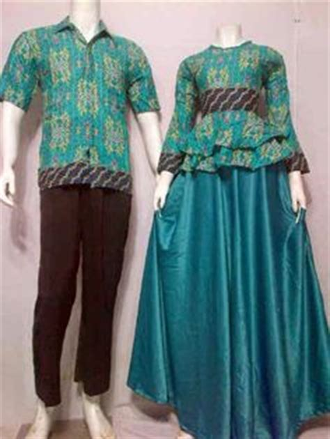 Gamis Batik Wanita Ukuran Xl 1000 Images About Dress On Hijabs Abayas And