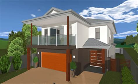 Home Design 3d Gratuit Pour Logiciel Architecture 3d Gratuit A Telecharger