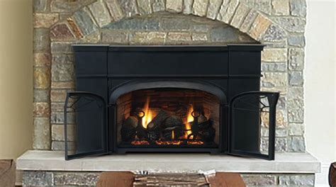 Vermont Castings Propane Fireplace by Vermont Castings Direct Vent Hearth Manor Fireplaces Gta