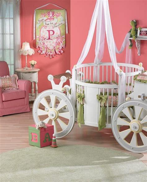 amenagement chambre d enfant 16 id 233 es originales pour l am 233 nagement de chambre d enfant