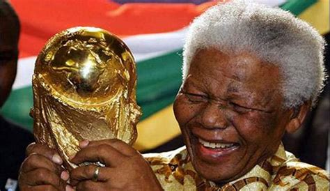 nelson mandela biography dead nelson mandela dies top 10 facts you need to know