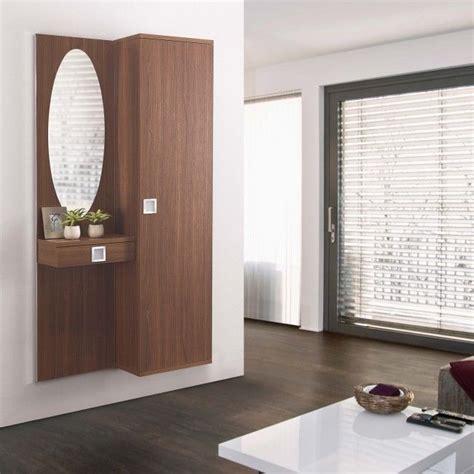 ingressi moderni prezzi ingresso family 02 mobili da ingresso ingressi