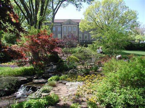 Botanical Gardens Tennessee Isha Usa Be Breathe Blossom Top To See In Tennessee Arts Isha Usa Be