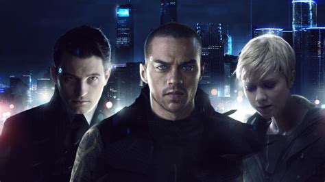 detroit  human wallpapers hd wallpapers id