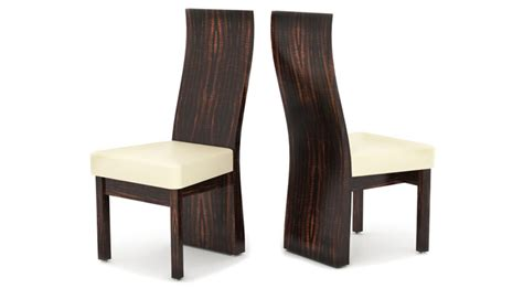 Dining Chair Design Andrew Muggleton Furniture Design Dining Chairs