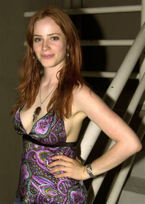 Nick Lee by Pictures Of Jaime Ray Newman Pictures Of Celebrities