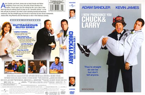 Watch Now Pronounce Chuck Larry 2007 Covers Box Sk I Now Pronounce You Chuck Larry 2007 High Quality Dvd Blueray Movie