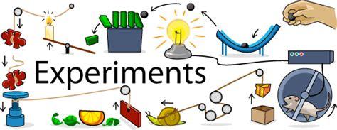 design an experiment at home biology experiments asu ask a biologist