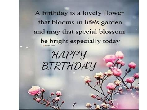 Wishing Happy Birthday Happy Birthday Wishes For Best Friends Topbirthdayquotes