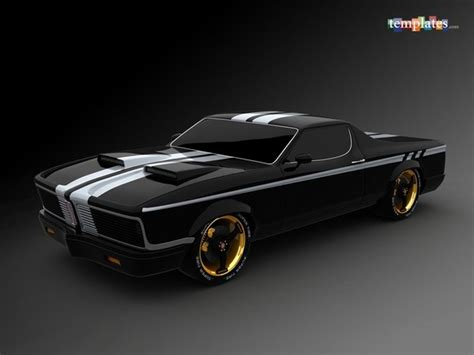 8 Awesome Car by My Cars Wallapers Awesome Car Wallpapers