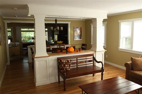 interior remodeling ideas interior remodeling ideas
