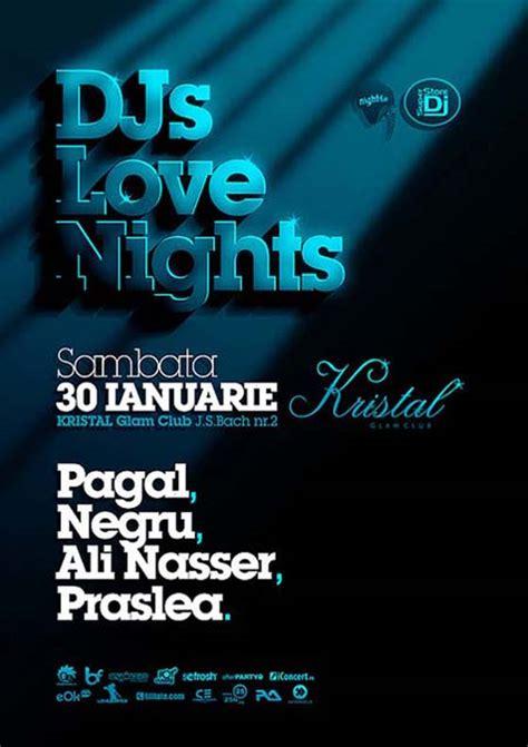 graphic design nightclub flyer 25 high res creative flyer designs inspiration graphic