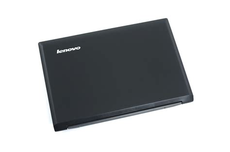 Laptop Lenovo B470 lenovo b470 review