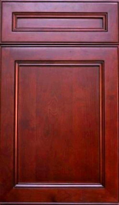 rta kitchen cabinets white rta cabinets free shipping