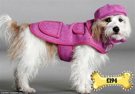 Baju Junkies 22 163 4 000 coat by lilly shahravesh extravaganzi