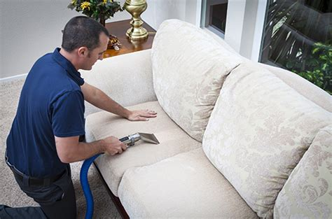 Ottawa Upholstery by Upholstery Cleaning Eco Pro Services