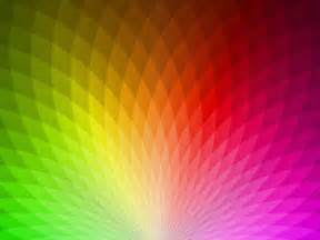 color rainbow wallpapers abstract rainbow colours wallpapers