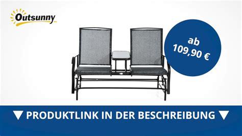 tisch mit sitzbank sitzbank mit tisch deutsche dekor 2017 kaufen