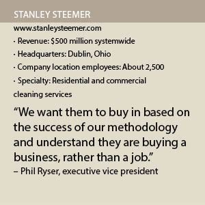 stanley corporate office stanley steemer corporate office anuvrat info