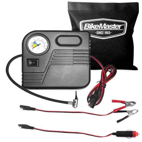 Compresor Mini Pompa Mini Portabe 1 bikemaster portable mini air compressor mx1 canada