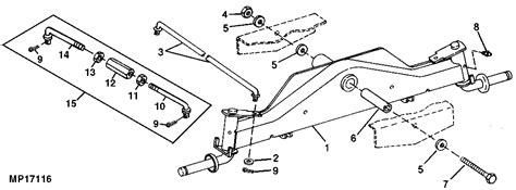 stx38 parts diagram stx38 parts diagram stx38 get free image about wiring
