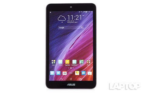 Tablet Asus Memo Pad 8 asus memo pad me181c 2014
