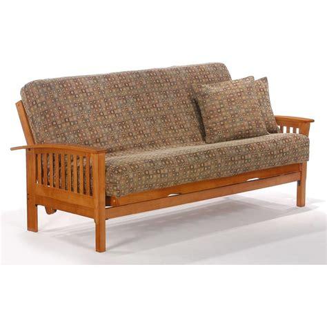 futon set winchester complete futon set dcg stores