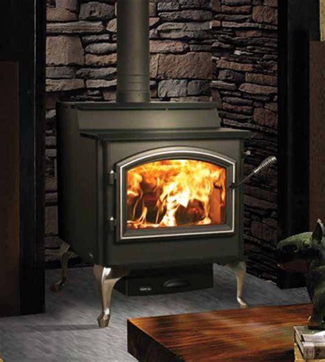 reasons to buy install a wood burning stove atlanta ga