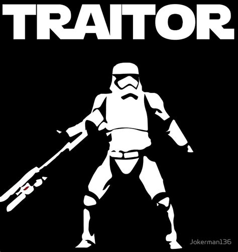The Way Of The Traitor chillout traitor