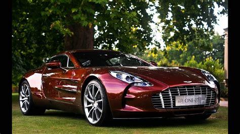 Das Teuerste Auto Der Welt by Die 10 Teuersten Autos Der Welt