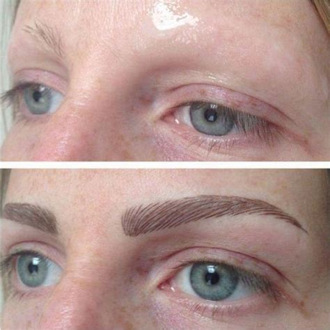 Eyebrows Are Light by Best 25 Light Eyebrows Ideas On Make Up