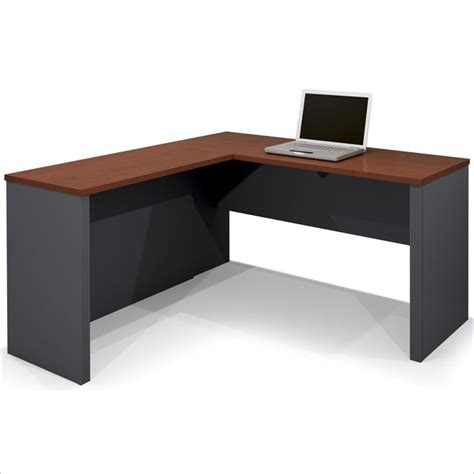 L Shaped Computer Desk Ikea All About House Design Best Best L Shaped Computer Desk