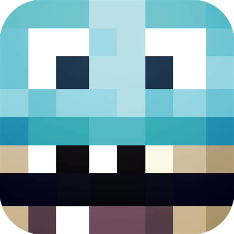 mcpe skin creator apk custom skin creator mcpe for pc