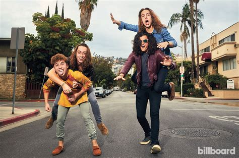 greta van fleet ukulele meet my new favorite band greta van fleet