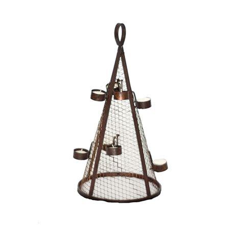 arbol navidad en hierro arbol de navidad en hierro buscar con hierro forjado hierro navidad y