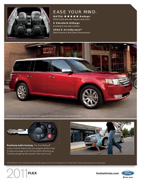 hollingsworth richards ford 2011 hollingsworth richards ford flex baton la
