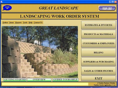 free home landscape design software for mac landscape design software for mac free trial home