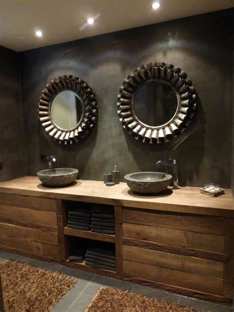 eiken badkamermeubel onderhoud gebruiksadvies hardstenen wastafels restylexl restylexl