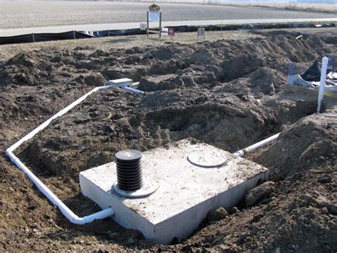 house septic tank design septic tank design for houses house design ideas
