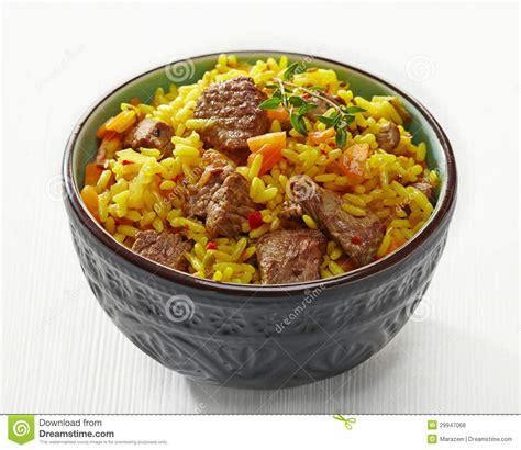 uzbek national cap royalty free stock photos image 23171058 uzbek national dish plov stock photo image of meal