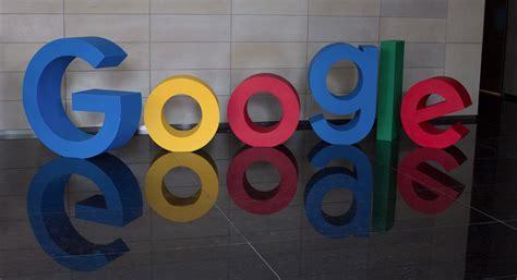 imagenes google mx as 237 son las nuevas oficinas de google en m 233 xico expansi 243 n