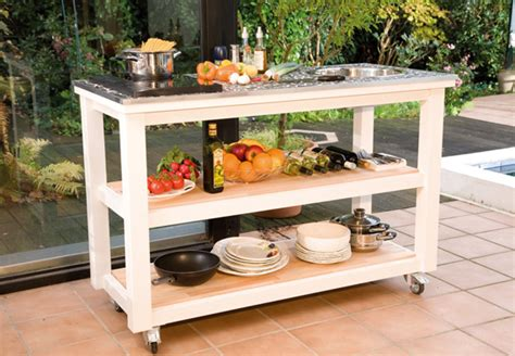 outdoor küche bilder design ideen awesome outdoor k 252 che ikea ideas house design ideas