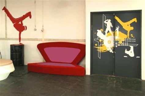Canapãģ Lounge Fauteuils Design