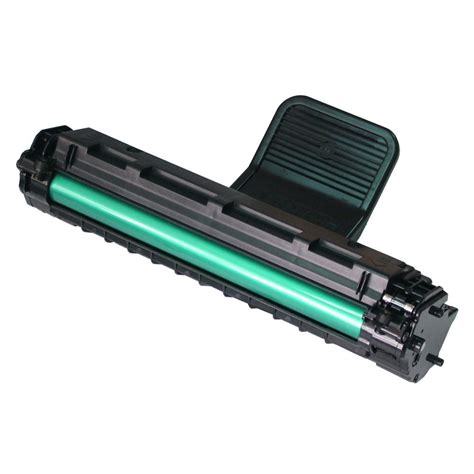 Toner Xerox Pe220 xerox 013r00621 black compatible toner cartridge high