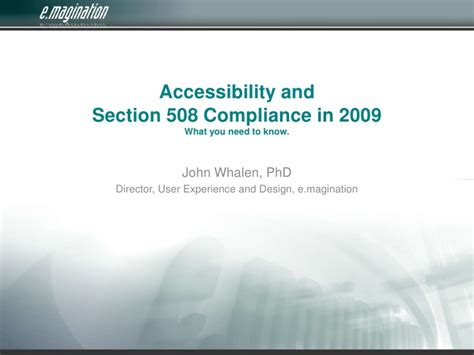 section 508 compliance website accessibility section 508 28 images section 508 and