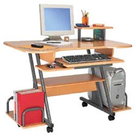computer desk at office depot office depot rs to go astute computer desk 39 99